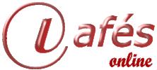 Cafés Online