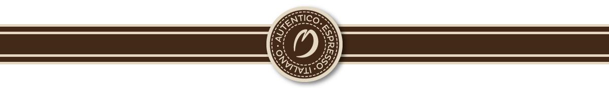 MOKADOR Café italiano