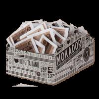 MOKADOR – Porta açúcar