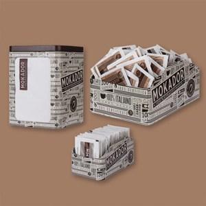 varios-suportes-mokador-300X300