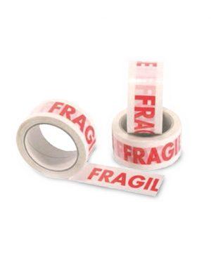 fita_fragil_texbag