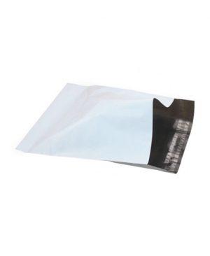 envelope_coex